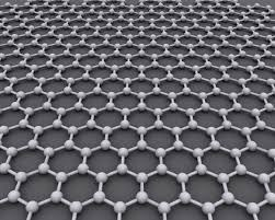 How Graphene is taking Solar Cell Fabric to the next level