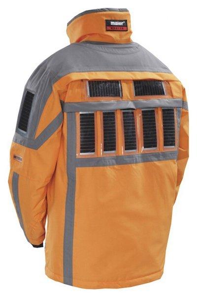 Maier-Sports-Solar-Fabric-Jacket