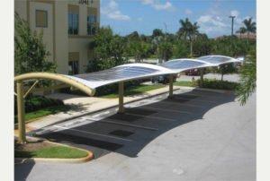 solar cloth-fabric