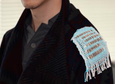 solar nano tech clothing