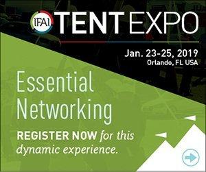 tent-expo-2019