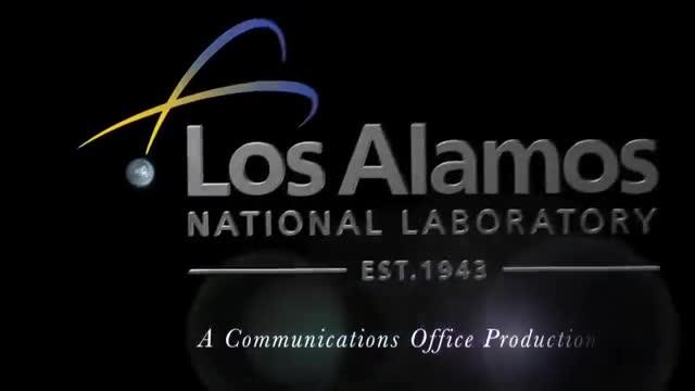 Los Alamos Discovers Super Efficient Solar Using Perovskite Crystals
