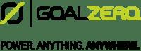 Goalzero amazon products