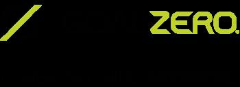 Goal Zero Power Stations