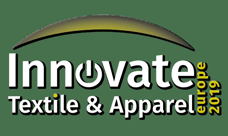 Innovative Textiles
