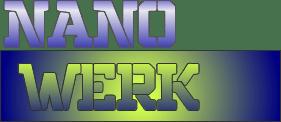 nano-werk-logo