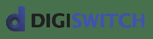 DigiSwitch